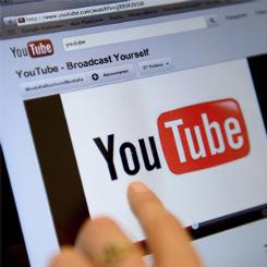 YouTube artık o cihazlarda açılmayacak