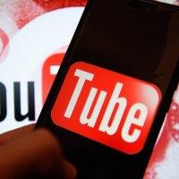 YouTube aşı karşıtı içeriklere ödeme yapmayacak