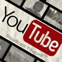 YouTube canlı yayın dönemi başlıyor