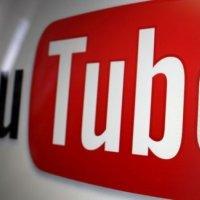 YouTube çöktü, dünyayla bağlantısı koptu