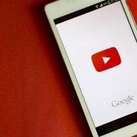 YouTube direkt mesaj özelliğini kapatacak