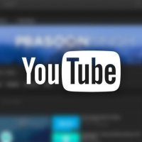 YouTube moda vlogları için özel sekme açtı