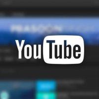 YouTube politik içerikler için yöneticiler arıyor