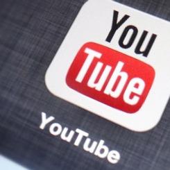 YouTube reklamlarından kurtulmak mümkün!