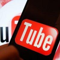 YouTube telif hakları politikasını değiştiriyor