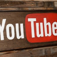 YouTube ücretli oluyor
