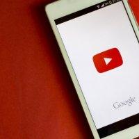 YouTube, yeni özelliklerini YouTuber'lar ile tanıtıyor