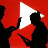 YouTube'a gelen yeni güncelleme