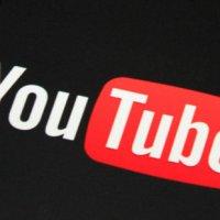 YouTube'a mobil canlı yayın geliyor