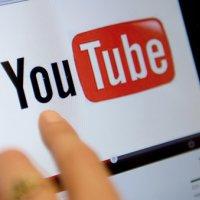 YouTube'da buzlama dönemi