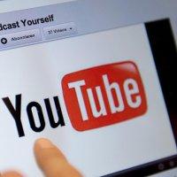 YouTube'da reklam atlayanların canı çok sıkılacak!