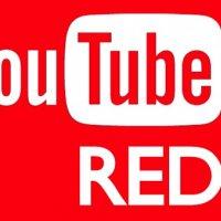 YouTube'da reklamsız video dönemi başlıyor
