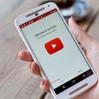 YouTube'da sesli reklamlar dönemi başlıyor