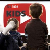 YouTube'dan çocuklar için yeni düzenleme!