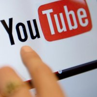 YouTube'dan 'elmas' ödülü