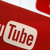 YouTube'dan ırkçılığa karşı hamle