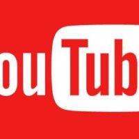 YouTube'la ilgili 'dünya'yı sarsan iddia!