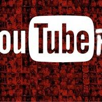 YouTuber'lara geriye dönük vergi soruşturması açıldı!