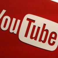 YouTube'ta herkes canlı yayın yapacak!