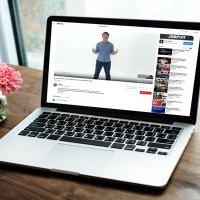 YouTube'tan para kazananlara vergi uyarısı!