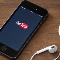 YouTube'un sevilmeyen özelliği nihayet tarih oluyor
