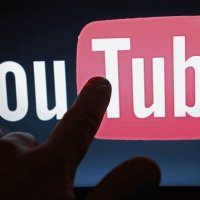 Youtube, 5.8 milyon videoyu kural ihlali gerekçesiyle sildi !