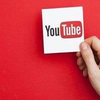 Youtube TV100'ün canlı yayın kanalını kapattı