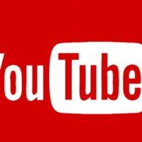 Youtube Türkiye'ye destek verdi