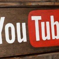 Youtube kotanızı yemesin!