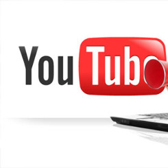 Youtube o uygulamayı hayata geçirdi!
