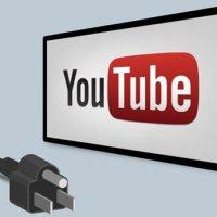 Youtube reklamlara sınır getirdi