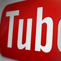 Youtube videoları daha sıkı denetlenecek