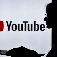 Youtube yeni bir güncelleme alıyor