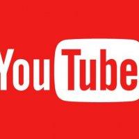 Youtube'a bir yenilik daha!