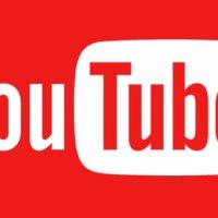 Youtube'da bir milyondan fazla takipçisi olan kaç Türk var?