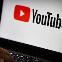 Youtube'da köklü değişiklikler yolda!