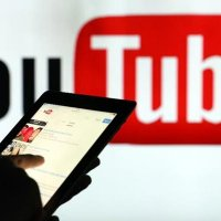 Youtube'da yeni dönem! Yorum ve beğeni kalktı
