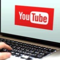 Youtube^dan DSÖ aşı videolarına engel...
