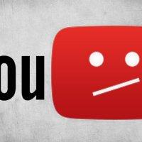 Youtube'dan görüntü kalitesini düşürme kararı !