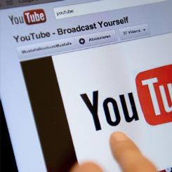 Youtube'dan yeni özellik