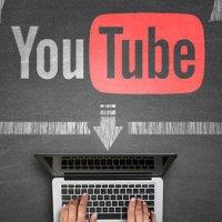 Youtube'ta ücretli yorum yazma dönemi