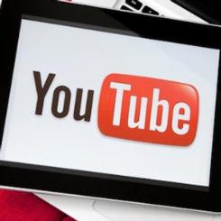 Youtube'tan flaş değişiklik!