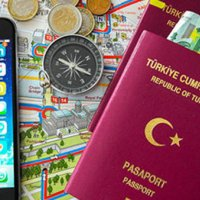 Yurt dışından telefon alanlara kötü haber