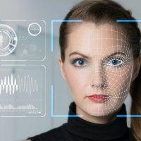 Yüz tanımayı kandıran filtre geliştirildi