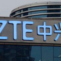ZTE teknolojileri Türkiye'de üretilecek