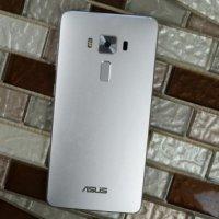 ZenFone 3 Deluxe güncellemesiyle kamera performansı artıyor!