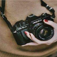Zeytinburnu'nda 11'nci fotoğraf yarışması başlıyor
