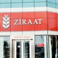 Ziraat Bankası'na Bonds & Loans Turkey East Awards'dan  6 Ödül