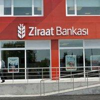Ziraat, marka değerini en fazla yükselten banka oldu