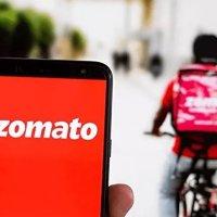 Zomato, Türkiye'deki ofisini ikinci kez kapattı